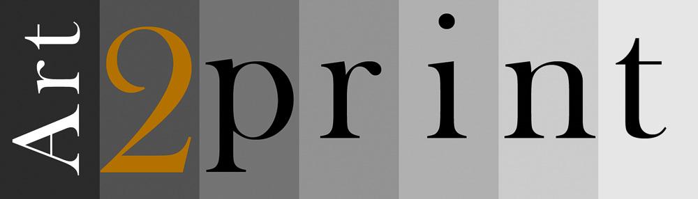 Art2print